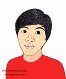 Vincent Hariyanto